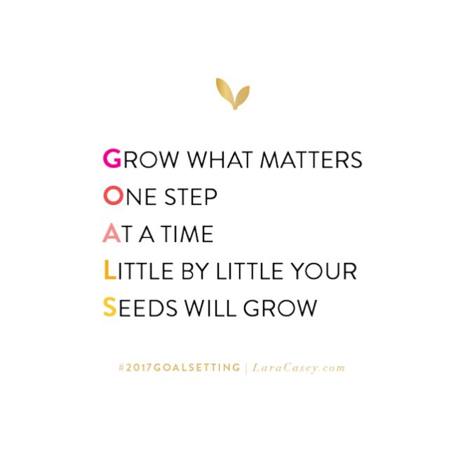 grow-what-matters-lara-casey-goal-setting-2017.png